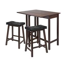 Kitchen Bar Table Sets by 7 Best Kitchen Bar Table Images On Pinterest Bar Tables Dining