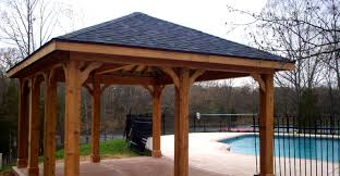 pergola stunning pergola porch covered deck and patio designs