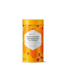 Pumpkin Frappuccino Starbucks Caffeine by Starbucks Introduces Pumpkin Spice Chai Latte 98 5 Kygo