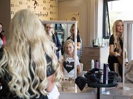 lox hair extensions mirror hair longlox longlox