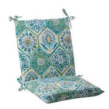 Eddie Bauer Patio Furniture Lounge Chair Patio Furniture Cushions Joss U0026 Main
