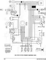 the breakers floor plan omc wiring diagram 1967 johnson 40 wiring diagram u2022 wiring