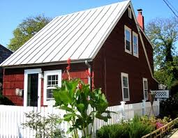 45 best roof colors images on pinterest roof colors metal roof