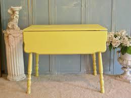 chic kitchen shabby chic kitchen table u2013 s t o v a l
