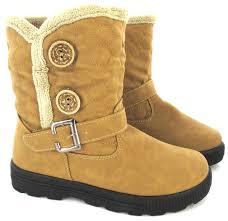 s boots uk s winter boots uk mount mercy