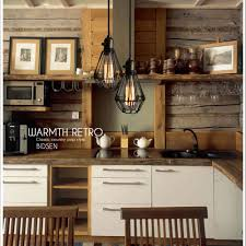 lantern pendant light for kitchen compare prices on birdcage pendant light online shopping buy low