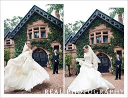 Wedding Photographer Colorado Springs 305 Best Weddings Images On Pinterest Marriage Black Forest And