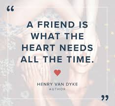 quotes about friendship ending badly 61 valentine u0027s day quotes perfect for you proflowers
