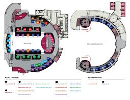 28 nightclub layout floor plans foxtail pool club bottle nightclub layout floor plans drai s bottle service discotech the 1 nightlife app