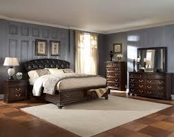homelegance wrentham platform bedroom set dark brown b2166 bed homelegance wrentham platform bedroom set dark brown