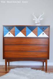 Modern Furniture Dressers by Bedroom Furniture Sets Large Dresser Inexpensive Dressers Tall