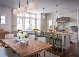 Neutral Kitchen Paint Colors - interior design ideas home bunch u2013 interior design ideas
