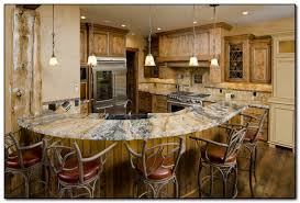 innovative kitchen redesign ideas country kitchen remodeling ideas