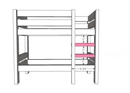 Doll Bunk Bed Plans Best Outdoor Sheds Reviews How To Build The Cheapest Shed 18