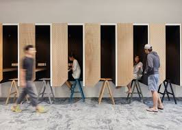 Office Design Interior Best 25 Office Space Design Ideas On Pinterest Interior Office