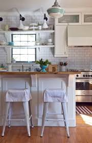 Cottage Kitchens Ideas 617 Best Home Kitchens Vintage U0026 Eclectic Mostly Neutral Images