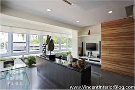 Modern Contemporary Living Room Ideas by Removing Wall Between Kitchen And Living Room Before And After