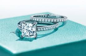 new jewelry rings images Jewellery in singapore 5 new engagement rings and wedding bands jpg