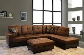 Sears Bedroom Furniture Canada Sears Living Room Sears Bedroom Furniture Internetdir Us