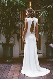 robe de mari e chetre chic les 25 meilleures idées de la catégorie robe mariée bohème chic