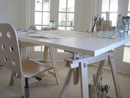 Plans For Drafting Table 235 Best Furniture Images On Pinterest Campaign Furniture