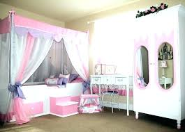 Princess Canopy Bed Bed Canopy Canopy Bed Kid Bed Bed Canopy Kid Bed Canopy