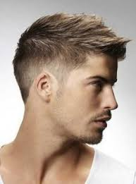 high hairline sideshade men 25 amazing mens fade hairstyles part 13 haircuts hair style