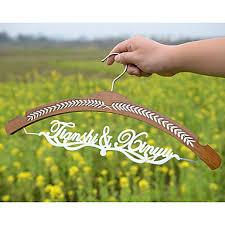 polterabend dekoration bryllup fødselsdag forlovelse polterabend valentinsdag