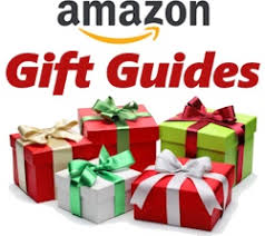 when does amazon black friday july sale begin black friday gottadeal 2017 black friday ads the official