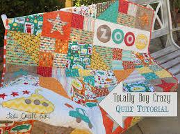 Beach Theme Quilt Quilts