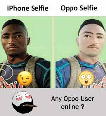 I Phone Meme - dopl3r com memes iphone selfie oppo selfie any oppo user online