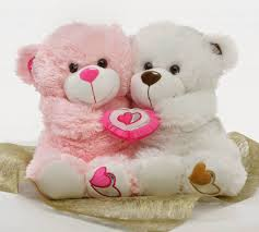 20 download free teddy day wallpaper 2017
