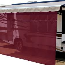 Vista Awnings Vista Shades Sunsetter Awnings Sunsetter Window Shades Motorized