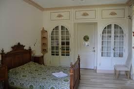 chambre d hote tain l hermitage chambre d hote tain l hermitage luxe chambres d h te pilat