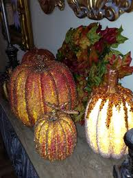 Decorating Your Home For Fall How To Decorate Your Home For Fall