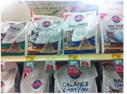 science diet cat or dog food coupon deal u003d free at petsmart must