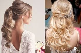 wedding hair wedding hair styles everydaywigs