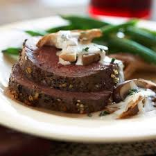 Elegant Dinner Party Menu 147 Best Party Menus Images On Pinterest Food Recipes And Kitchen