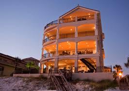 mansion rentals for weddings destin brides source for destin florida weddings