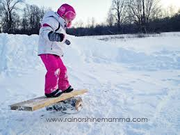 Backyard Games Kids by 5 Winter Olympics Inspired Backyard Games For Kids