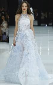 erdem wedding dress could meghan markle s wedding dress look like this ralph russo