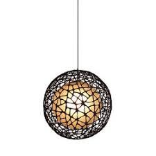 Paper Hanging Lamp Pendant Lights In Paper High Quality Designer Pendant Lights In