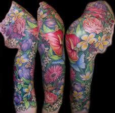 best 25 3 4 sleeve tattoo ideas on pinterest half sleeve