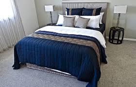 Quilt Cover Vs Duvet Cover Comforter Vs Duvet Vs Quilt Linens U0027n U0027curtains
