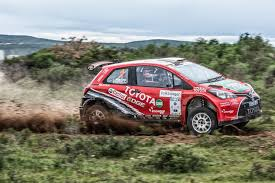 toyota financial castrol team toyota locked in epic title battle