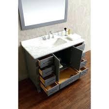 Bathroom Vanities Seattle Bathroom Cabinets Seattle Justget Club