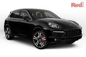2014 porsche cayenne turbo s price used car research used car prices compare cars redbook com au