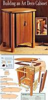 64 best home craft woodworking images on pinterest wood