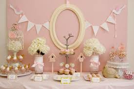Cake Pop Decorations For Baby Shower Attention Kate Middleton 10 Ideas For Baby Showers With The