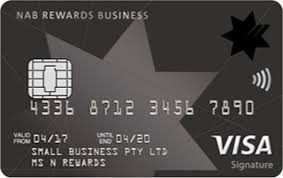 Best Business Credit Card Offers Find And Compare The Best Credit Card Deals 2017 Finder Com Au